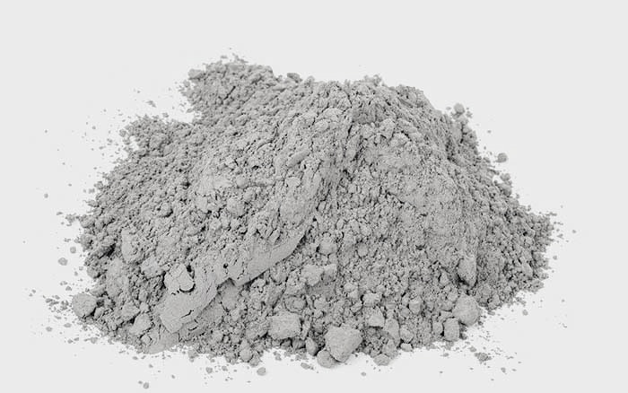 F Grade Fly Ash Powder Suppliers in Tamilnadu